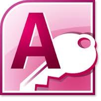 Logo Access 2010