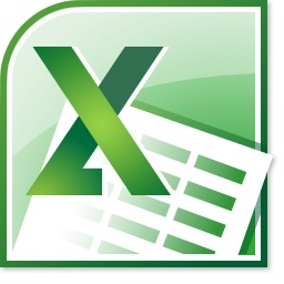 Cursuri Excel 2010