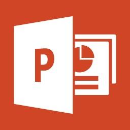 Logo Excel 2010
