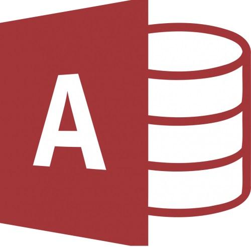 Logo Access 2016