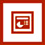 Logo Powerpoint 2003