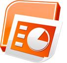 Logo Powerpoint 2007