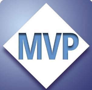 sigla MVP