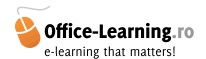 Logo Office-Learning.ro