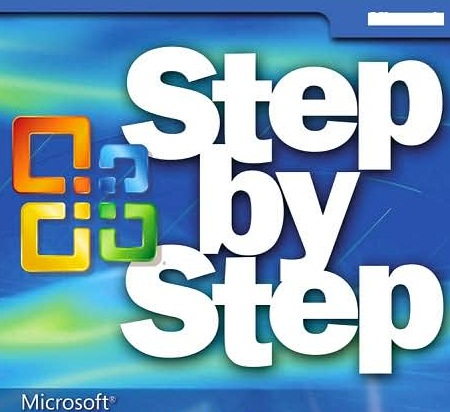 materiale de curs microsoft step by step