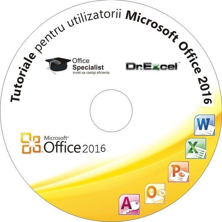 Descarcati versiunea demonstrativa a DVD-ului