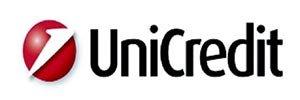 Recomandare UniCredit